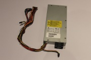 Sun Netra T1 - Power Supply Unit