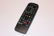 BQS 428 Remote Control (As New)