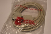 EPP Centronics Printer Cable (5m)