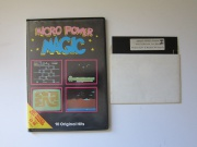 Micro Power Magic