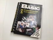 30 Hour BASIC - Standard Edition
