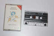Power In Your Hands - News Update (Audio Cassette)