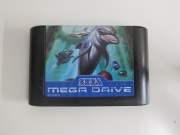 Ecco Tides of Time