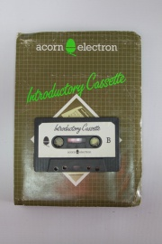 Introductory Cassette