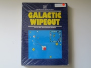 Galactic Wipeout