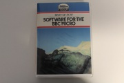 Software for the BBC Micro