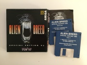 Alien Breed Special Edition '92