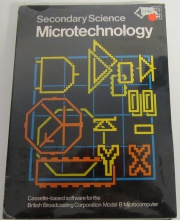 Microtechnology