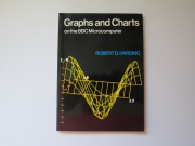 Graphs and Charts on the BBC Micro