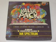 Value Pack (Complete)