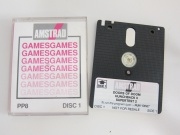 Games PP8 Disc 1