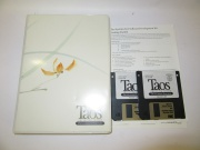 Taos Operating System Developer's Edition