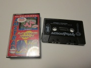 Amstrad Action Pack 23