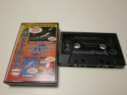 Amstrad Action Pack 24