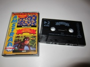 Amstrad Action Classic Collection