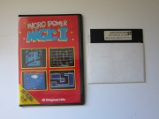 Micro Power Magic II