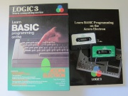 Learn Basic Programming on the Acorn Electron