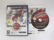 Brian Lara Cricket 2005