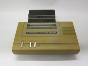 Commodore VIC1520 Colour Printer Plotter