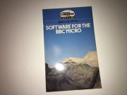 Best of PCW - Software for the BBC Micro