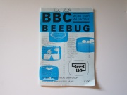 Beebug - March 1983
