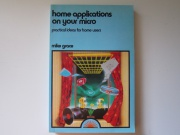 Home Applications on Your Micro