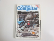 Personal Computer World Magazine - July 1981