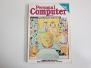 Personal Computer World Magazine - November 1980