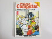 Personal Computer World Magazine - September 1980