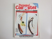 Personal Computer World Magazine - January 1981