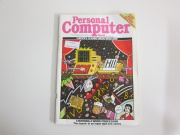 Personal Computer World Magazine - April 1981
