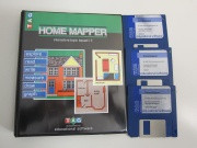 Home Mapper