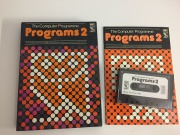 The Computer Programme Programs 2