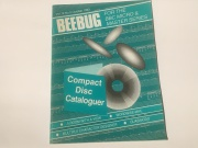 Beebug - October 1993