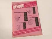 Beebug - October 1992