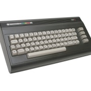 Commodore C16/ Plus4